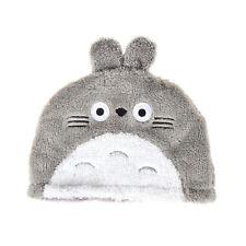 Hut Mütze Anime Mein Nachbar Totoro Cosplay Geschenk Pelzig Unisex Winter Warm