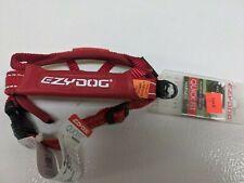 EZYDOG QUICK FIT XXS DOG HARNESS NEW FREE SHIPPING