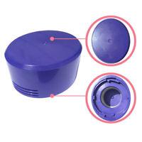 Post Motor Hepa Filter for Dyson V7/V8 Cordless Vacuum Cleaner