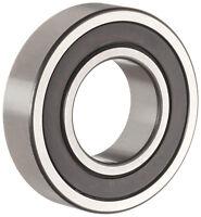 "Wholesale 1641ZZ Bearing 1/""x 2/""x 9//16/"" Bearings"