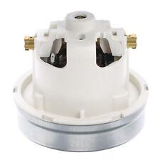 1200W Vacuum Cleaner Motor for Numatic Henry Hetty