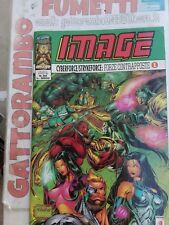 Image N.30 Anno 1996 (5a)  - Star Comics Edicola