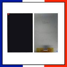 ACER ICONIA ONE 10 B3-A30 A6003 LCD AFFICHEUR ECRAN KD101N37-40NA-A10-REVA