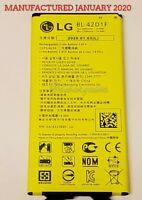 LG G5 VS987 US992 H820 H830 H840 H850 H860 H868 LS992 F700 OEM BATTERY  BL-42D1F