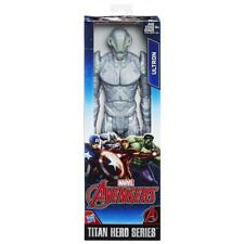 NEW HASBRO AVENGERS: TITAN HERO SERIES - ULTRON 12INCH FIGURE B7231