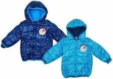 George Boys' Casual Coats, Jackets & Snowsuits (2-16 Years)