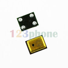 MIC MICROPHONE REPAIR PARTS FOR SAMSUNG i8510 i9020 i9023 S5560 S5570
