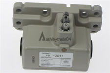 Omron Limit Switch VB-2211 New In Box