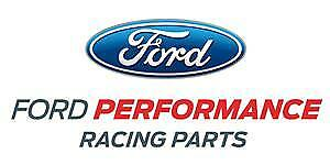 "Ford Racing M4700C 8.8"" Traction-Lok Rebuild Kit w/Carbon Discs FREE SHIPPING!"