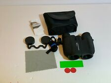 Mini Pocket Binoculars Telescope Folding