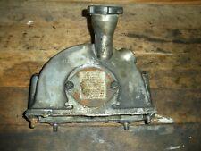Injection Pump Shoulder Bolt 1989-90 E350 F350 7.3 E3TZ9D927A