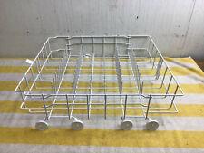 New listing 154331606 Frigidaire Dishwasher Rack free shipping