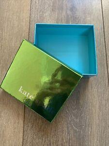 🎁 Kate Spade Small Gift Box