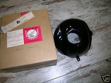 BB 7 61301-331-010B Original HONDA Couverture Feu Phare CB125 CB 125 S