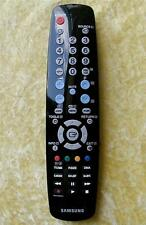 SAMSUNG Remote Control BN59-00684A for TV