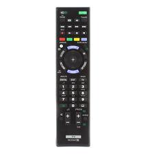 Sostituzione Rm-ed047 Telecomando per SONY KDL40R473A KDL-40R473A