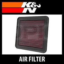 K&N 33-2951 alto flusso d'aria di ricambio filtro-K ed N prestazioni ORIGINALE parte