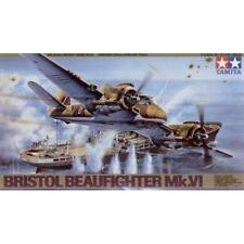 Bristol Plane Model Building Toys