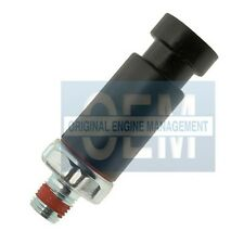 Oil Pressure Sender 8193 Forecast Products