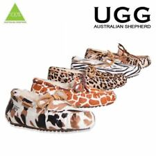 UGG Australia Slip On Casual Shoes for Women