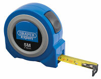 Measuring Tape (5M/16Ft X 25Mm) Draper 83630