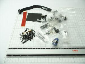Kyosho Turbo Optima Buggy Screws and Small Parts Set KOB®
