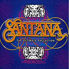 Carlos Santana Collection - Midifiles inkl. Playbacks