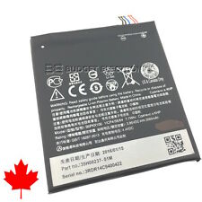 NEW HTC 626S Replacement Battery 3RDR14C9400422 2000mAh