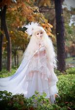 BJD 1/3 AS Angell-Studio Fairy Elizabeth Charm Fullset Outfit