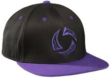 Heroes of the Storm World of Warcraft ENTER THE NEXUS SNAP BACK Baseball Cap