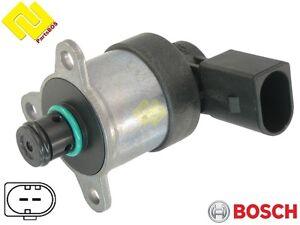 Genuine BOSCH 0928400693 FUEL PRESSURE CONTROL VALVE REGULATOR ,for SMART ,MB ,.