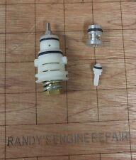 genuine Karcher 9.001-135.0 90011350 Pressure Relief Valve  Pressure Washer