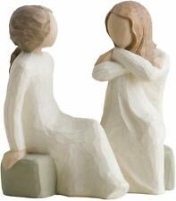 Willow Tree Heart and Soul Figurine 26099 Branded Gift Box New Rare and Sealed