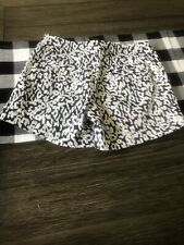 Nwot Womens J.Crew Shorts Size 4