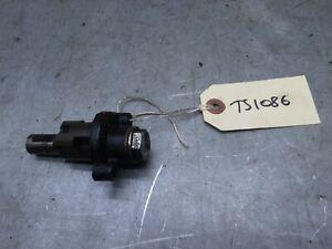 Triumph Sprint ST Cam Chain Tensioner TS1086