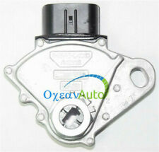 Neutral Transmission Safety Switch 84540-71010 84540-04010 For Toyota 2014-2015