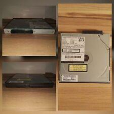 Lettore CD ROM Compaq CD-224E 314933-399 24x x Notebook