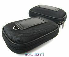 Camera Case bag for Nikon S7000 S6900 S5200 S4100 S3700 S2900 S6800 S5300 S6600