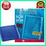 Aqua-Tech EZ-Change Aquarium Filter #3 Cartridge For 20-40/30-60 Filters 3-Pack