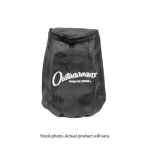 Outerwears WP Pre Filter | Yamaha Raptor 250 2008 - 2013