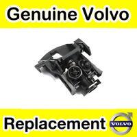 Genuine Volvo S60 (05-09) Headlight Washer Cover Bracket (Left)