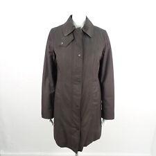 Mantel Dunkelgrün günstig kaufen | eBay
