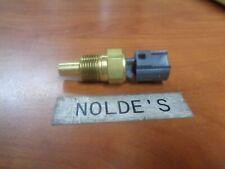 Coolant Temperature Sensor TX81T Standard/T-Series  SK1551 DS487 B2