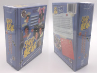 Saved by The Bell : The Complete Collection Series (DVD 16 DISC Set) 2 TV Movies