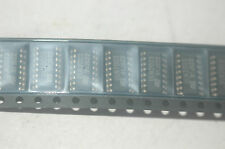 ST MICRO ULN2003 16-Pin SOIC Integrated Circuit New Lot Quantity-2