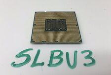 SLBV3 intel Xeon Hex 6 Core X5650 2.66Ghz  12mb 6GT/s CPU LGA1366 PROCESSOR