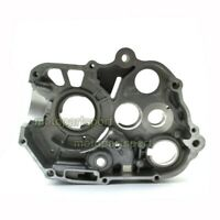 YX140 Engine Right Crankcase For YX 140cc Dirt Pit Bike Oil Cooled 1P56FMJ