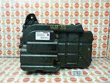 11 12 13 14 15 CHEVROLET VOLT SPEAKER SUBWOOFER REAR COMPARTMENT 20833039 OEM