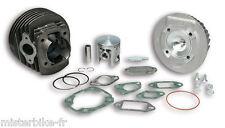 Kit Cylindre Cylinder Fonte avec Culasse  MALOSSI LML STAR 125 150 Réf 3116244
