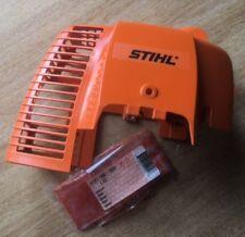 Genuine Stihl Shroud HT75 HT70 HL75 FS75 FS80 FS85 FC75 FC85 FH75 4137 080 1604